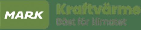 Mark Kraftvärmes logga